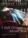 I Still Dream About You (eBook)