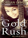 Gold Rush (eBook)