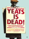 Yeats Is Dead (eBook)
