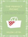 The Perfect Picnic (eBook)
