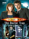 The Doctor Trap (eBook): Doctor Who Series, Book 25