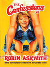 The Confessions of Robin Askwith (eBook)