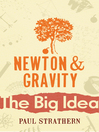 Newton and Gravity (eBook)