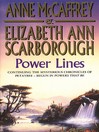 Power Lines (eBook)