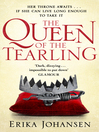 The Queen of the Tearling (eBook)