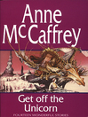 Get Off the Unicorn (eBook)