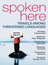 Spoken Here (eBook)
