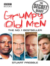 Grumpy Old Men (eBook): The Secret Diary