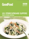 101 Store-cupboard Suppers (eBook): Triple-tested Recipes