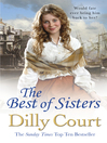 The Best of Sisters (eBook)