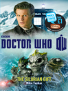 Doctor Who (eBook): The Silurian Gift