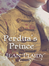 Perdita's Prince (eBook): Georgian Saga, Book 6