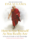 How to See Yourself As You Really Are (eBook)