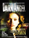 Before the Dawn (eBook): Dark Angel Series, Book 1