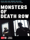 Monsters of Death Row (eBook)