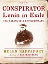 Conspirator (eBook)