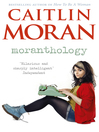 Moranthology (eBook)