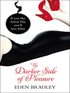 The Darker Side of Pleasure (eBook)