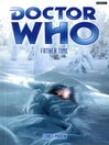 Doctor Who (eBook): Father Time