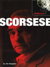 Scorsese (eBook): Virgin Film