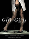 The Gift of Girls (eBook)