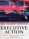 Executive Action (eBook)