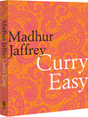 Curry Easy (eBook)