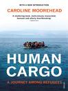 Human Cargo (eBook)