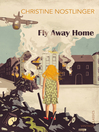 Fly Away Home (eBook)
