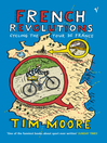 French Revolutions (eBook): Cycling the Tour de France