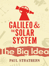 Galileo and the Solar System (eBook)