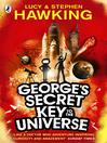 George's Secret Key to the Universe (eBook)
