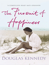 The Pursuit of Happiness (eBook)