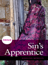 Sin's Apprentice (eBook)
