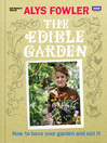 Cover image of The Edible Garden