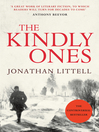 The Kindly Ones (eBook)
