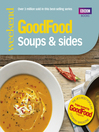 101 Soups and Sides (eBook): Triple-tested Recipes