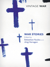 War Stories (eBook)