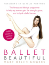 Ballet Beautiful (eBook)