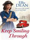 Keep Smiling Through (eBook)