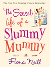 The Secret Life of a Slummy Mummy (eBook)