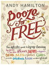 Booze for Free (eBook)