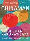 Chinaman (eBook)