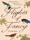 Flights of Fancy (eBook): Birds in Myth, Legend and Superstition