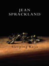 Sleeping Keys (eBook)