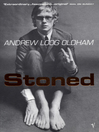 Stoned (eBook)