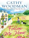 Follow Me Home (eBook)