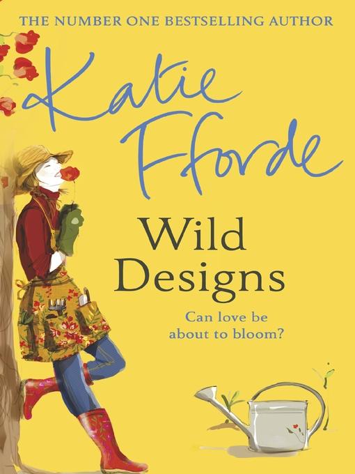 Wild Designs (eBook)