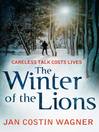 The Winter of the Lions (eBook)