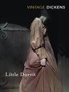 Little Dorrit (eBook)